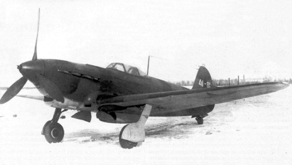 Yak-7b-sn-4101-LII-NKAP-February-1943.jp